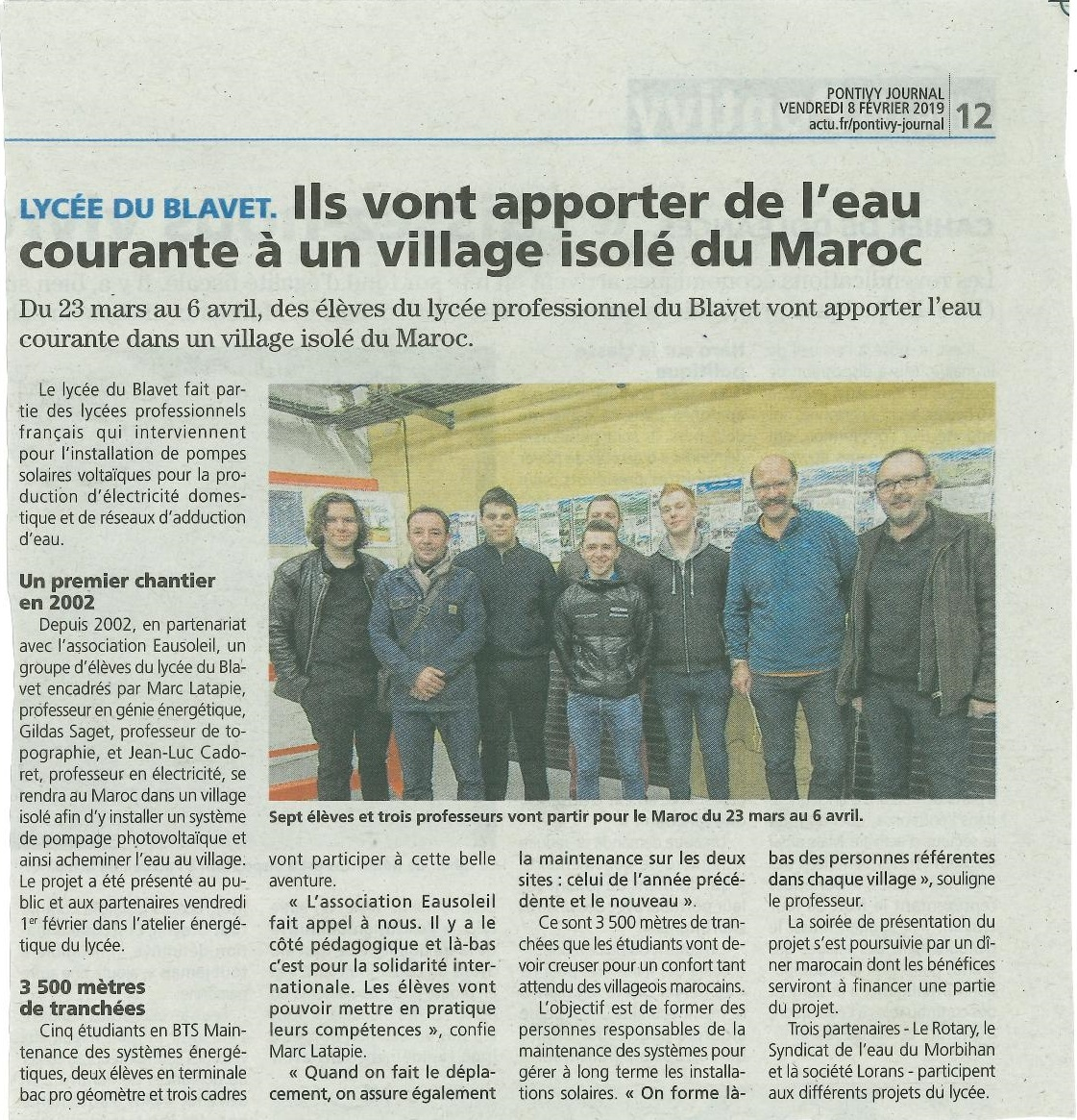 pontivy journal 08-02-19 Arourou-page-002