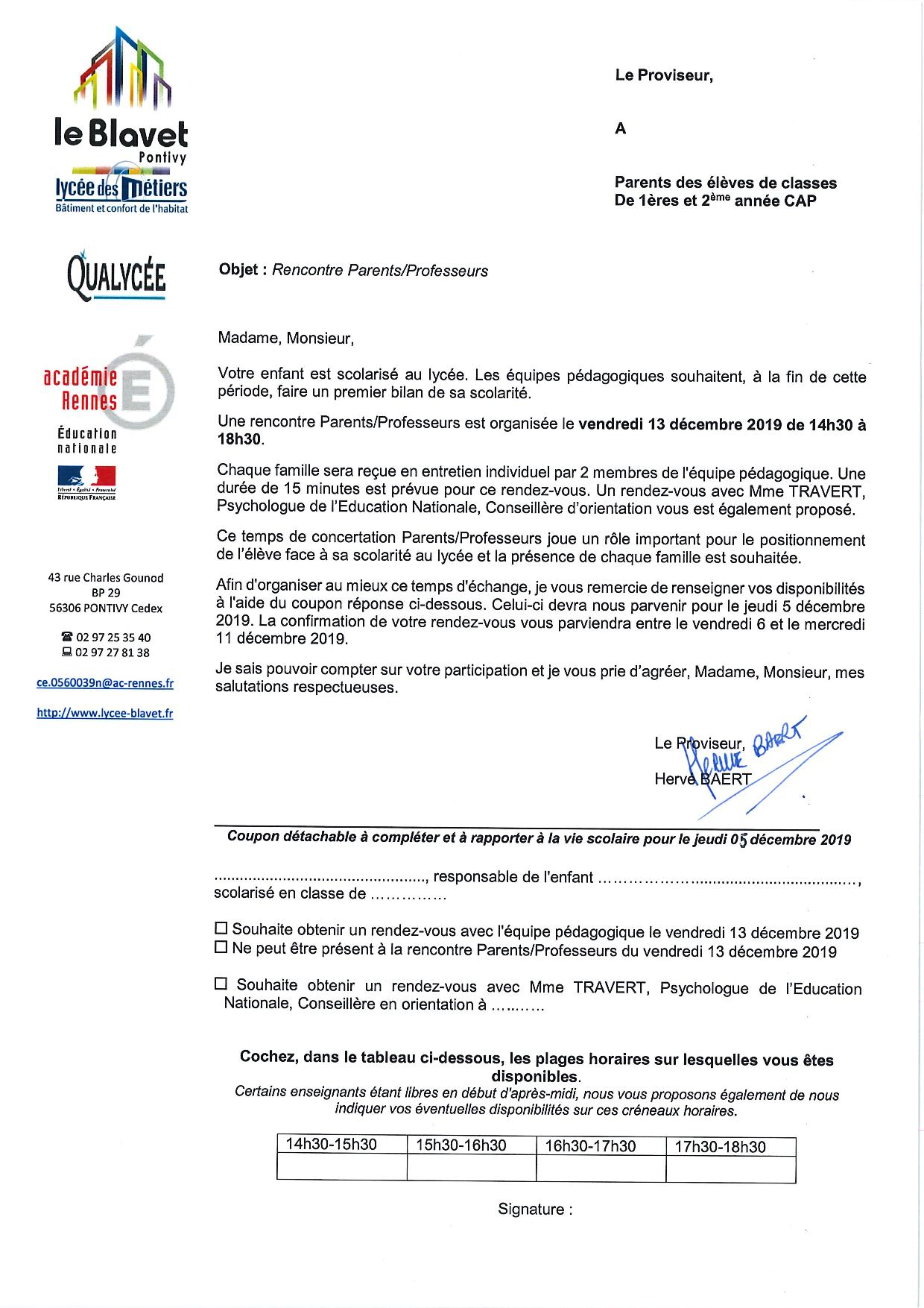 Rencontre parents-profs CAP-page-001
